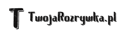 TwojaRozrywka.pl